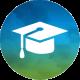 Cision University Program